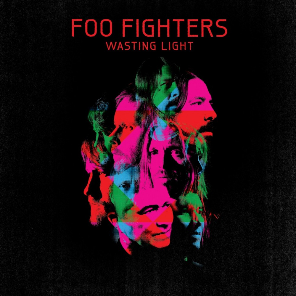 Foo-Fighters-Wasting-Light-2011