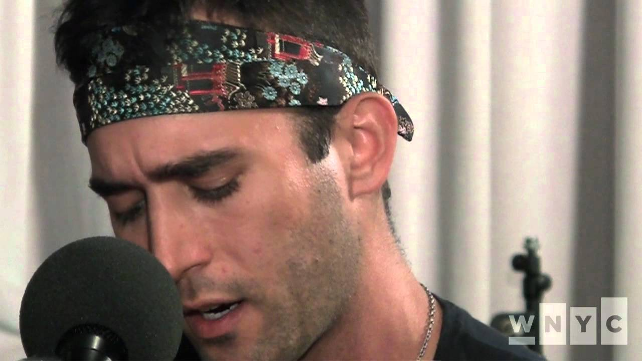 Sufjan Stevens Announces North American Tour Dates