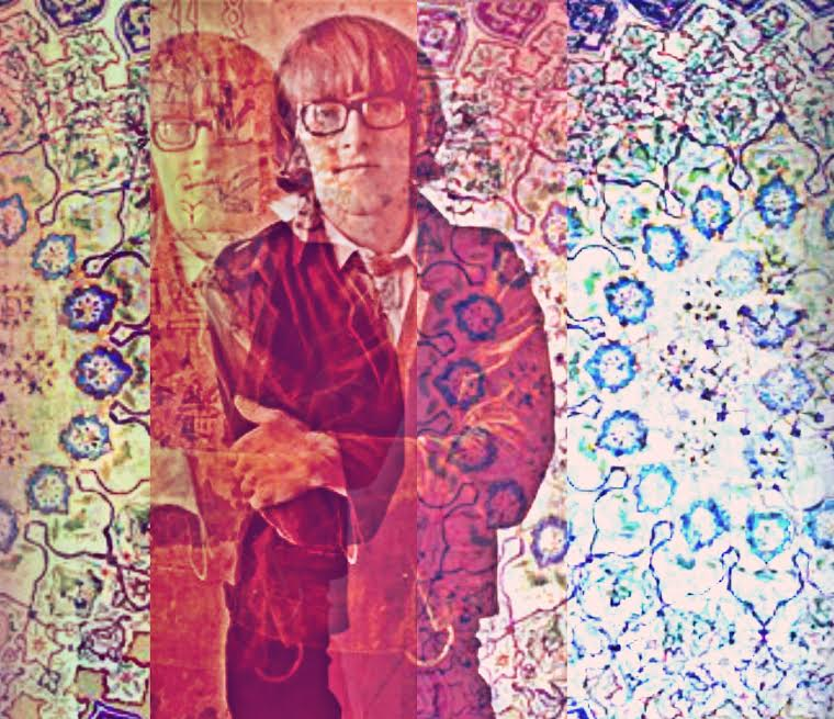 RIP Paul Kantner of Jefferson Airplane, 1941-2016