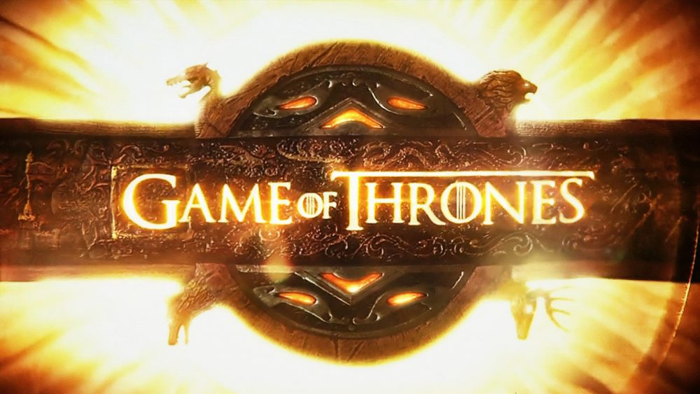 Game of Thrones – Live Concert Experience at Rogers Arena
