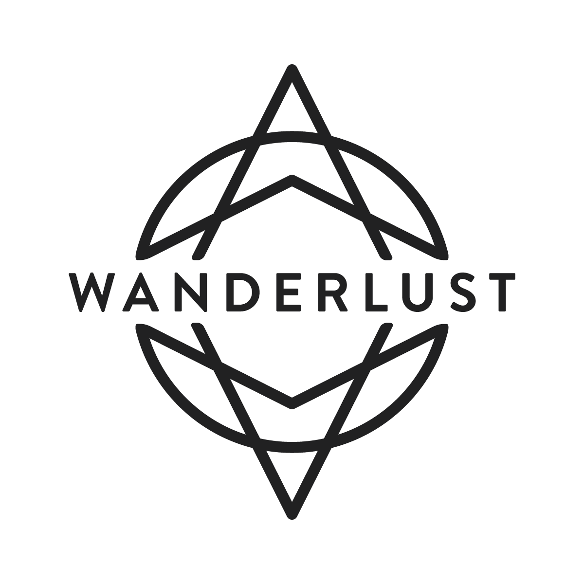 Wanderlust Whistler 2017 at Whistler Village
