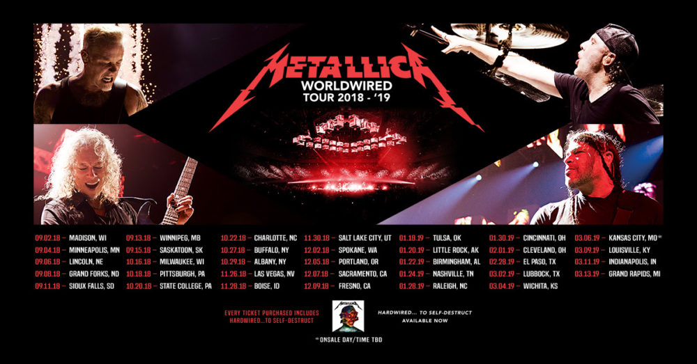 map north carolina cities with Metallica Brings The Worldwired Tour Back To North America on File New england ref 2001 additionally Metallica Brings The Worldwired Tour Back To North America additionally VA furthermore Retirement Spotlight Durham Nc besides Nc Ruffin.